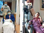 ani-yudhoyono-melawan-kanker.jpg