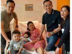 ani-yudhoyono-terkena-kanker-darah.jpg