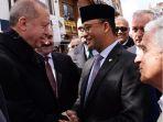 anies-baswedan-bertemu-presiden-turki-recep-tayyip-erdoan_20180421_044102.jpg