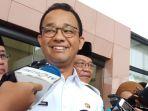 anies-baswedan-di-kelurahan-cilandak-barat-4_20181017_130421.jpg