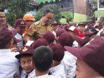 anies-baswedan-di-sdn-kampung-melayu-01-pagi_20180716_101428.jpg