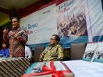 anies-baswedan-menghadiri-peluncuran-novel-the-grand-old-man_20170601_210312.jpg