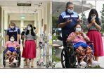 annisa-yudhoyono-menemani-sby-dan-ani-yudhoyono-di-nuh-singapura.jpg