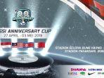 anniversary-cup-2018_20180427_120547.jpg