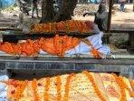 antrean-jenazah-di-satu-krematorium-di-lucknow-india.jpg