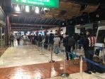 antrean-penumpang-di-bandara-soekarno-hatta-tangerang-2.jpg