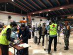 antrean-penumpang-di-bandara-soekarno-hatta-tangerang.jpg