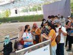 Pengamat: Syarat Wajib Tes PCR bagi Calon Penumpang Pesawat Memberatkan dari Aspek Biaya