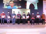 anugerah-karya-cipta-dokter-indonesia.jpg