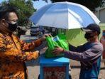 aparatur-sipil-negara-asn-kecamatan-cibarusah-kabupaten-bekasi-jawa-barat.jpg