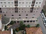 apartemen-gading-mediterania-residences-jakarta.jpg