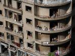 apartemen-lokasi-ledakan-di-beirut-libanon.jpg