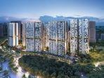 apartemen-premium-elevee-penthouses-residences-alam-sutera_002.jpg