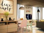 apartemen-skandinavia_20170809_002500.jpg
