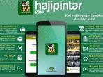 aplikasi-haji-pintar_20180717_105627.jpg