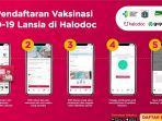 aplikasi-halodoc-2.jpg