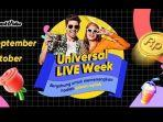 aplikasi-snack-video_universal-live-week_live-streaming.jpg