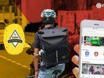 aplikasi-wehelpyou-menggandeng-westbike-messenger-service-wms.jpg