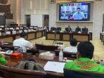 appsi-menggelar-rapat-dengar-pendapat-dengan-komisi-xi-dpr-republik-indonesia-1.jpg