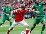 arab-vs-rusia_20180615_033907.jpg