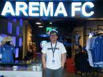 arema-store.jpg