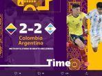 argentina-ditahan-imbang-2-2-kolombia-di-laga-kualifikasi-piala-dunia-2022-zona-amerika-selatan.jpg