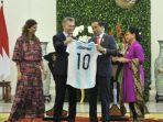 argentina-indonesia.jpg