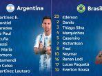 argentina-vs-brasil-yee.jpg