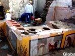 arkeolog-temukan-toko-makanan-jalanan-kuno271220201.jpg