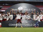 arsenal-juara-community-shield-2020.jpg