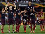 arsenal-melenggang-ke-final-liga-europa-usai-menaklukan-valencia-4-2.jpg