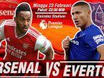 arsenal-vs-everton-minggu-2322020.jpg
