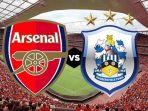 arsenal-vs-huddersfield-town_20171129_165525.jpg