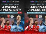 arsenal-vs-manchester-city-di-net-tv.jpg