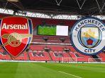 arsenal-vs-manchester-city_20180225_144648.jpg
