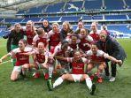 arsenal-women-winner.jpg