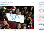 arteta-out-trending-s.jpg