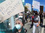 artis-hollywood-protes.jpg
