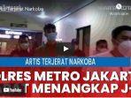 artis-sinetron-js-23-dibekuk-unit-1-satuan-narkoba-polres-metro-jakarta-barat.jpg