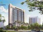 arumaya-residences-di-jalan-tb-simatupang-jakarta-selatan.jpg