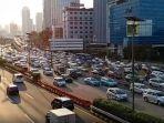 arus-lalu-lintas-di-jalan-gatot-subroto-terpantau-macet.jpg