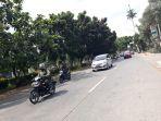 arus-lalu-lintas-di-jalan-raya-lenteng-agung_20171226_171855.jpg