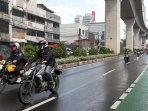 arus-lalu-lintas-di-jalan-rs-fatmawati030620202.jpg