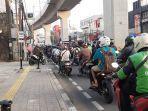 arus-lalu-lintas-di-ruas-jalan-rs-fatmawati-raya-cilandak-macet.jpg