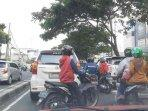 arus-lalu-lintas-jalan-margonda-raya-ramai-lancar050620202.jpg