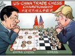 as-china.jpg