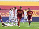 as-roma-menang-1-0-atas-genoa.jpg