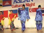 asean-culture-night_20151008_055611.jpg