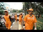 ashanty-jadi-pasukan-oranye.jpg