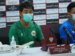 asisten-pelatih-timnas-indonesia-choi-in-cheul-1.jpg